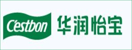 华润怡宝饮料(中国)有限公司-洞口招聘
