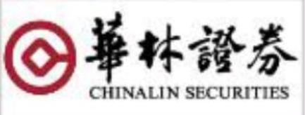 华林证券邵阳营业部-洞口招聘
